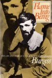 Flame Into Being: The Life and Work of D.H. Lawrence