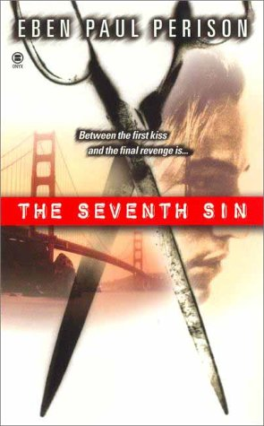 The Seventh Sin
