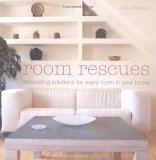 Room Rescues: Decorating Solutions For Awkward Spaces