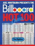 Billboard Hot 100 Charts - The Eighties