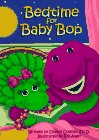 Bedtime For Baby Bop: Bedtime For Baby Bop