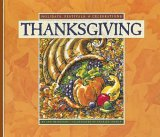 Thanksgiving (Holidays, Festivals, & Celebrations)