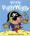 Pirate PiggyWiggy