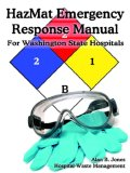 Hazmat Emergency Response Manual