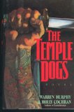 The Temple Dogs