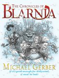 The Chronicles Of Blarnia (Gollancz S.F.)