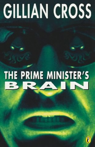 The Prime Minister's Brain