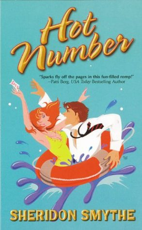 Hot Number by Sheridon Smythe