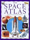 The Space Atlas