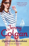 Operation Sunshine by Jenny Colgan