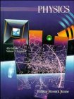 Volume 2 Extended, Physics, 4th Edition, Extended Version