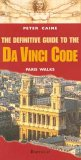 The Definitive Guide To The Da Vince Code Paris Walks