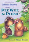 PeeWee and Plush: A Park Pals Adventure