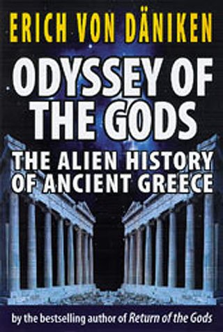 Best Books on Ancient Greek History and Literature