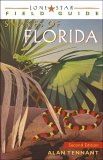 Lone Star Field Guide Snakes Of Florida (Lone Star Field Guides)