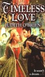 Timeless Love by Judith O'Brien
