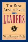 The Best Advice Ever For Leaders