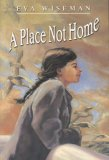 Place Not Home