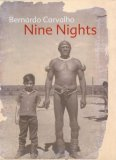 Nine Nights