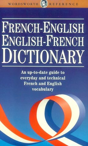 online french english dictionary