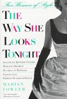 The Way She Looks Tonight: Five Women Of Style