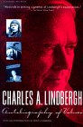 Autobiography of Values by Charles A. Lindbergh