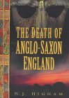 The Death of Anglo-Saxon England
