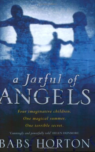 A Jarful Of Angels by Babs Horton