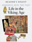 Life In The Viking Age