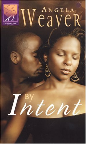 By Intent