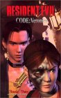 Resident Evil: Code Veronica - Book Two