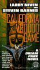 California Voodoo Game (Dream Park, #3)