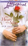 The Heart Of A Man (Love Inspired)