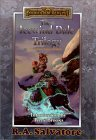 The Icewind Dale Collector's Edition (Forgotten Realms: Icewind Dale, #1-3; Legend of Drizzt, #4-6)