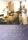 The Country House Servant