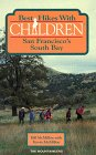 Best Hikes With Children: San Francisco's South Bay