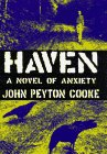 Haven: A Novel of Anxiety