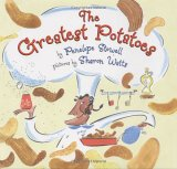 The Greatest Potatoes