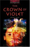 Crown of Violet