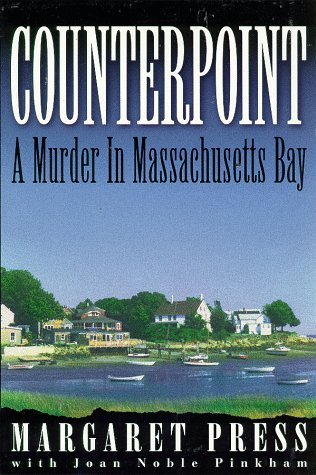 Counterpoint: A Murder in Massachusetts Bay