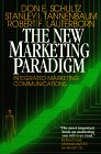 The New Marketing Paradigm