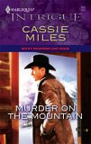 Murder on the Mountain by Cassie Miles