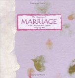 "The Language Of Marriage: A Blue Mountain Arts Collection (""Language Of ... "" Series)"