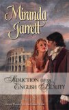 Seduction Of An English Beauty (Mills and Boon Historical, #1125) (Harlequin Historical Series, #855) (Grand Passion on the Grand Tour, #2)