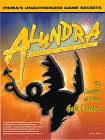 Alundra: Prima's Unauthorized Game Secrets