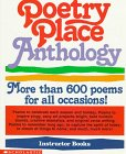 Poetry Place Anthology