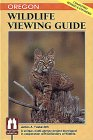 Oregon Wildlife Viewing Guide