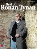 The Best of Ronan Tynan