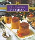 Puddings And Cobblers