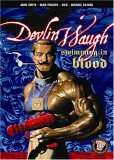 Devlin Waugh: Swimming in Blood